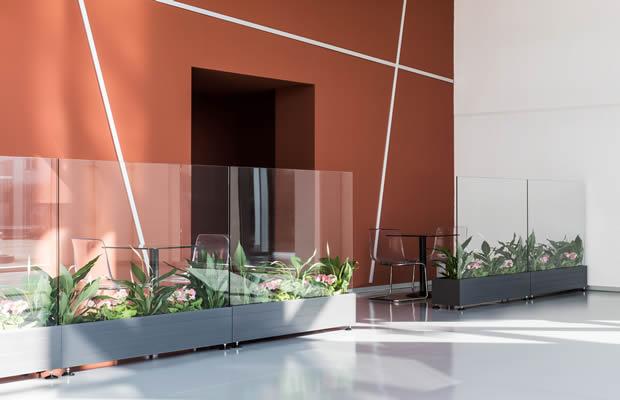 Pareti Esterne In Vetro : Pareti in vetro per esterni cheap pareti in vetro per esterni