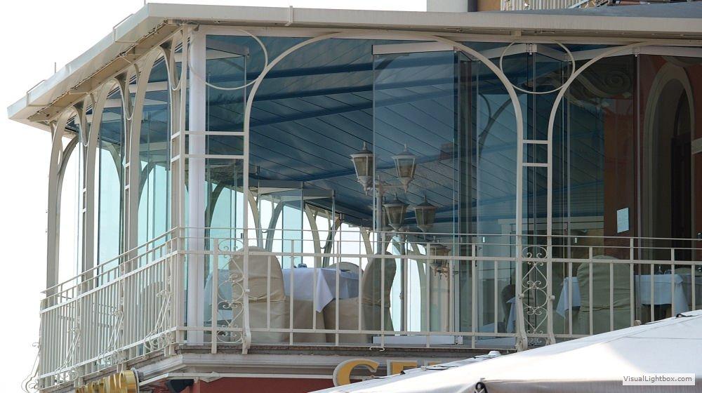 Gm Morando Approfondimento Balconi E Terrazzi