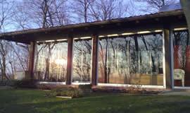 Patio disegno veranda : Portico Veranda O Serra Bioclimatica Outdoor 1 Paperblog Pictures To ...